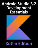 Introduction To Android Application Development Android Essentials Pdf